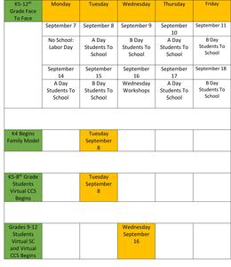 District Communication Weeks of Sept. 7 and Sept. 14.jpg