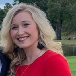 Lindsey Mahan's Profile Photo