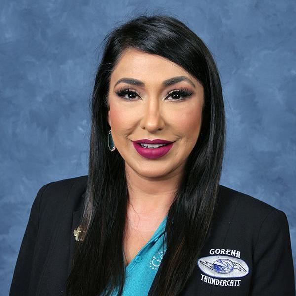 Janie Ruiz's Profile Photo
