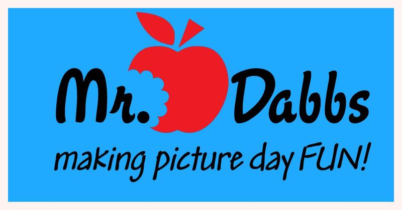 Coming Soon: Yearbook Picture Days Aug. 27-29 Thumbnail Image