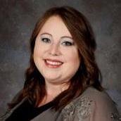 Christina Bateman's Profile Photo