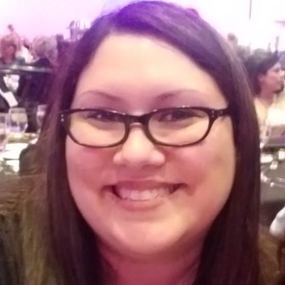 Melissa Valdez's Profile Photo