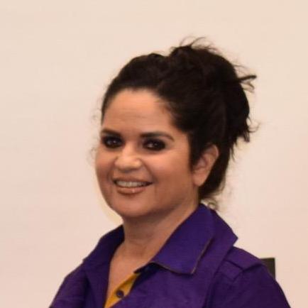 Jacqueline Chapa's Profile Photo