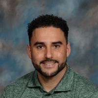 Daniel Caravez's Profile Photo