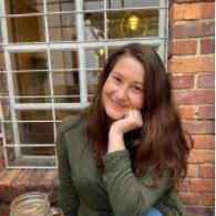 Sarah Kistner's Profile Photo
