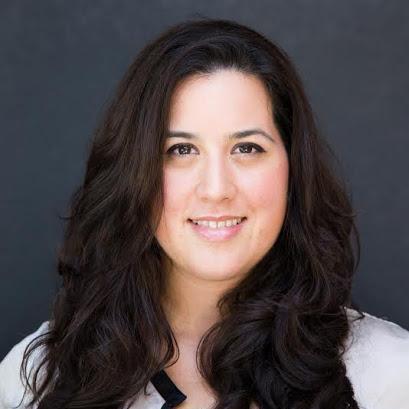 Maria Zayas del Rio's Profile Photo