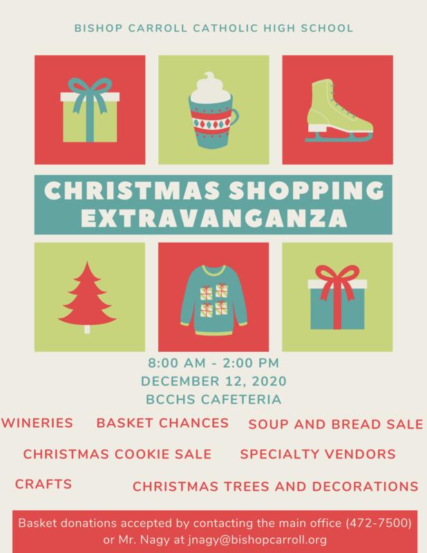 Christmas Shopping Extravaganza  (1).png