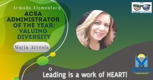 ACSA Admin of the Year - Maria Arreola 20-21.jpg
