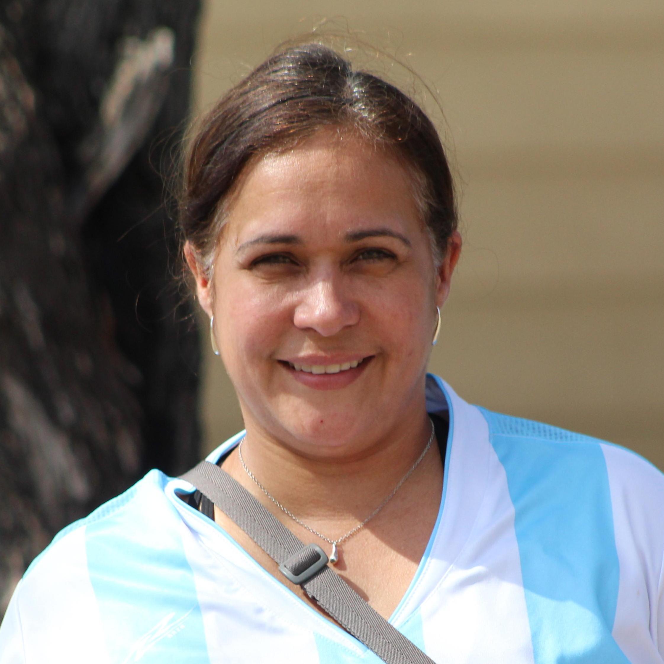 Jessica Bozik's Profile Photo