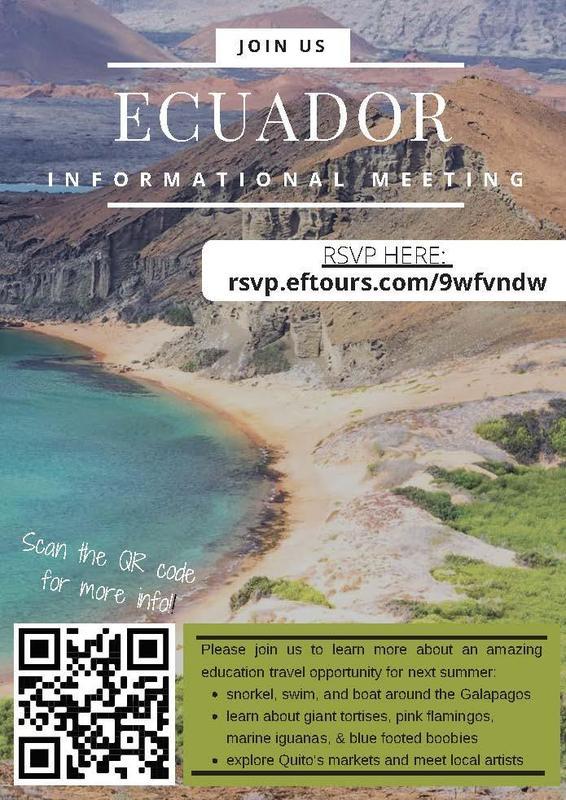 LPCA_Galapagos Tour updated #2.jpg