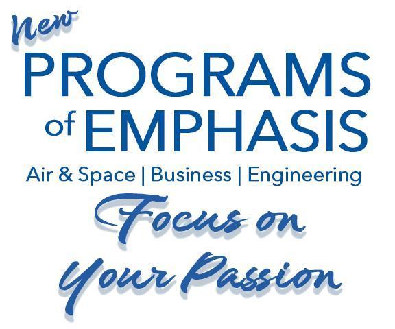 programsofemphasis