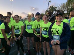 LA Marathon 3.png