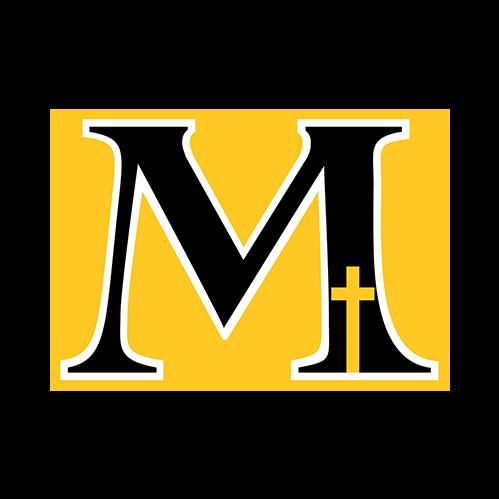 Staff Directory Marian Catholic High School