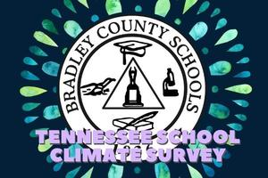 TENNESSEE SCHOOL CLIMATE SURVEY