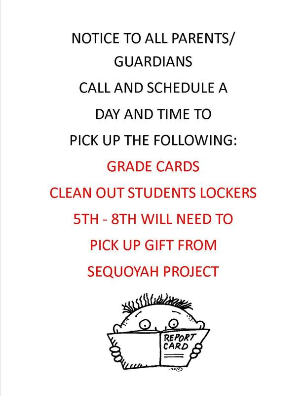 NOTICE TO PARENTS TO CLEAN OUT LOCKERS 052620.jpg