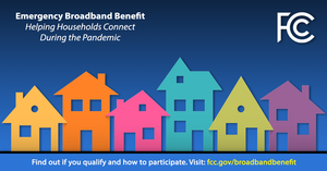 Broadband Benefit Picture