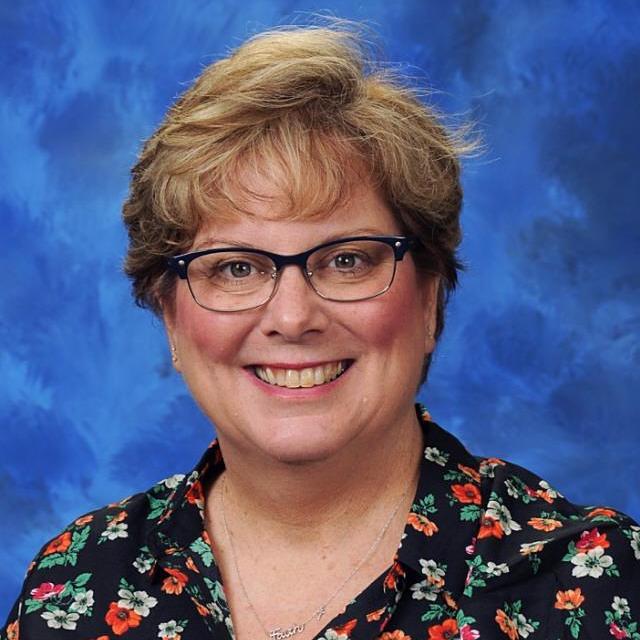 Lisa Dollahon's Profile Photo