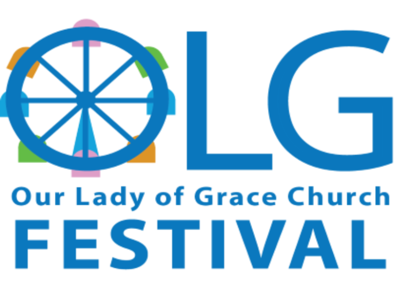 2018 Our Lady of Grace Annual Festival Thumbnail Image