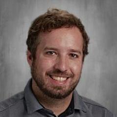 Jacob Ziel's Profile Photo