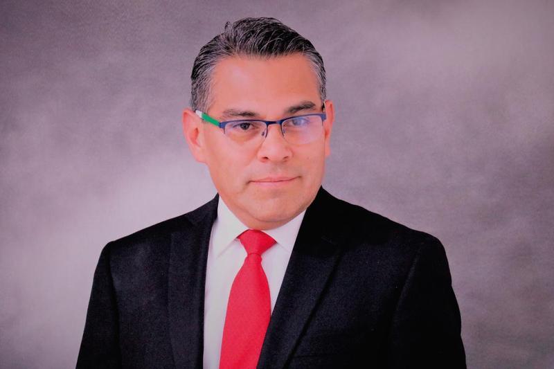 Nombran nuevo rector en la UDelP Featured Photo