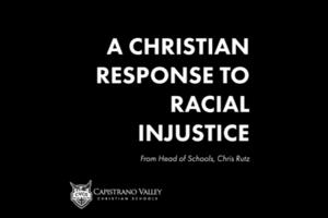 racialinjustice.png