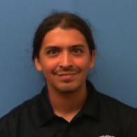Christopher Sandoval's Profile Photo