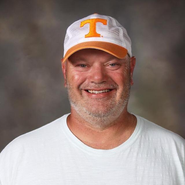 Jason Smiley's Profile Photo