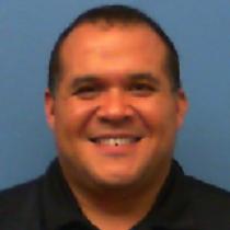 Victor Suarez's Profile Photo