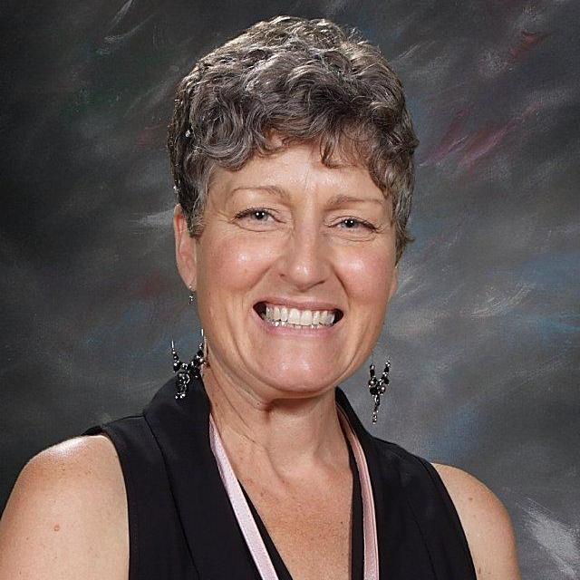 Melinda Henry's Profile Photo