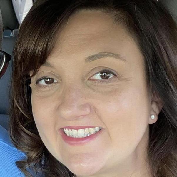 Alana Phillips's Profile Photo