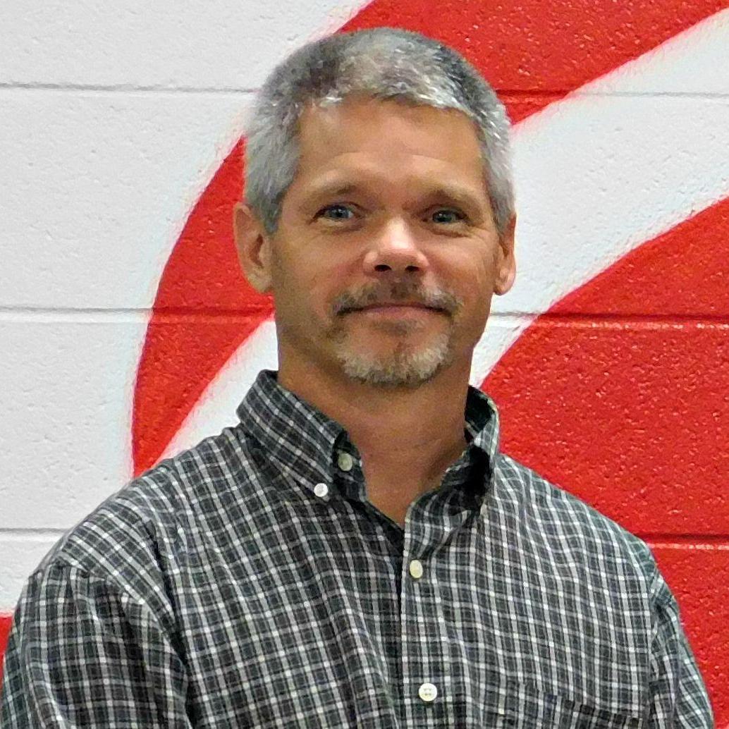Brian Kelley's Profile Photo