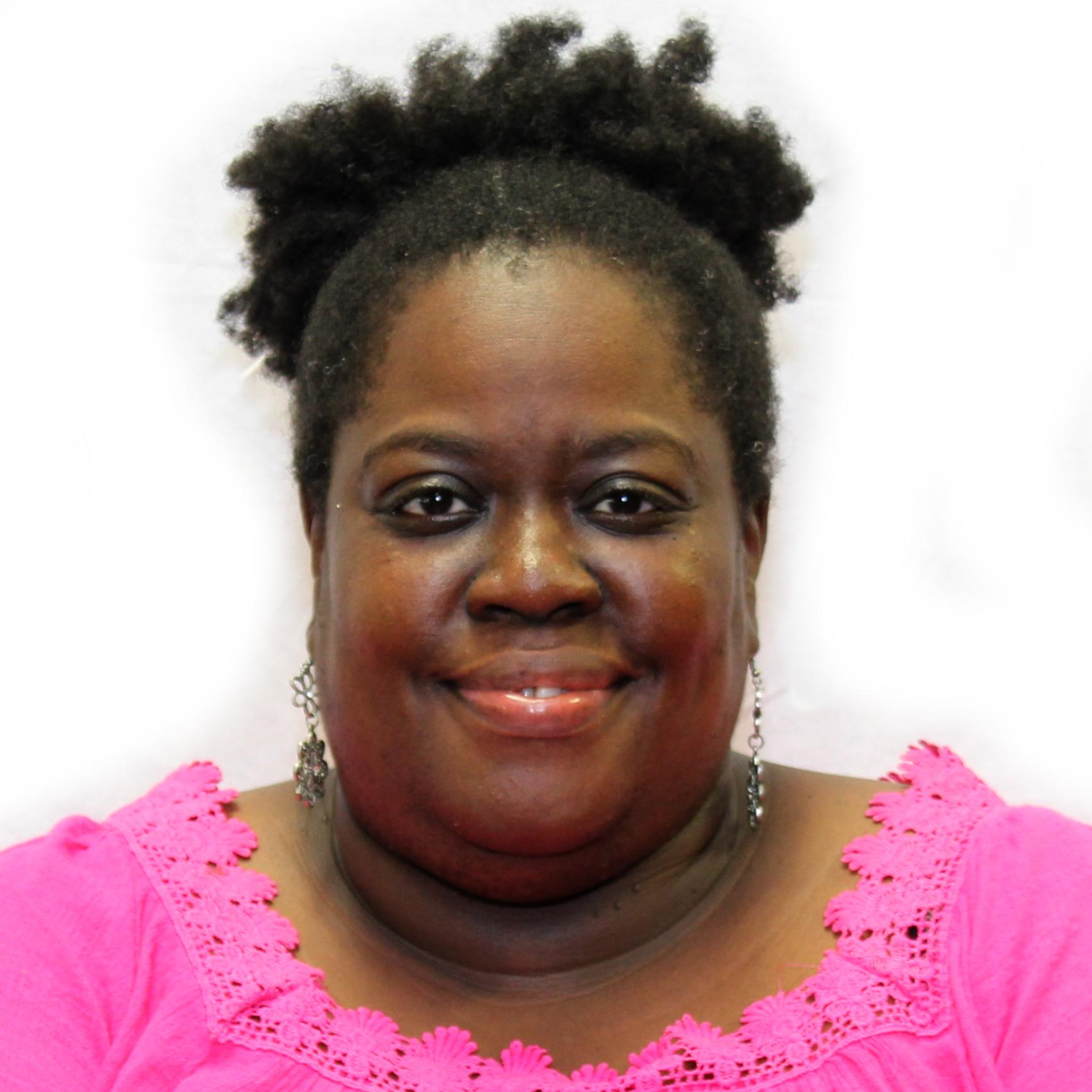 Lashonda Richardson's Profile Photo