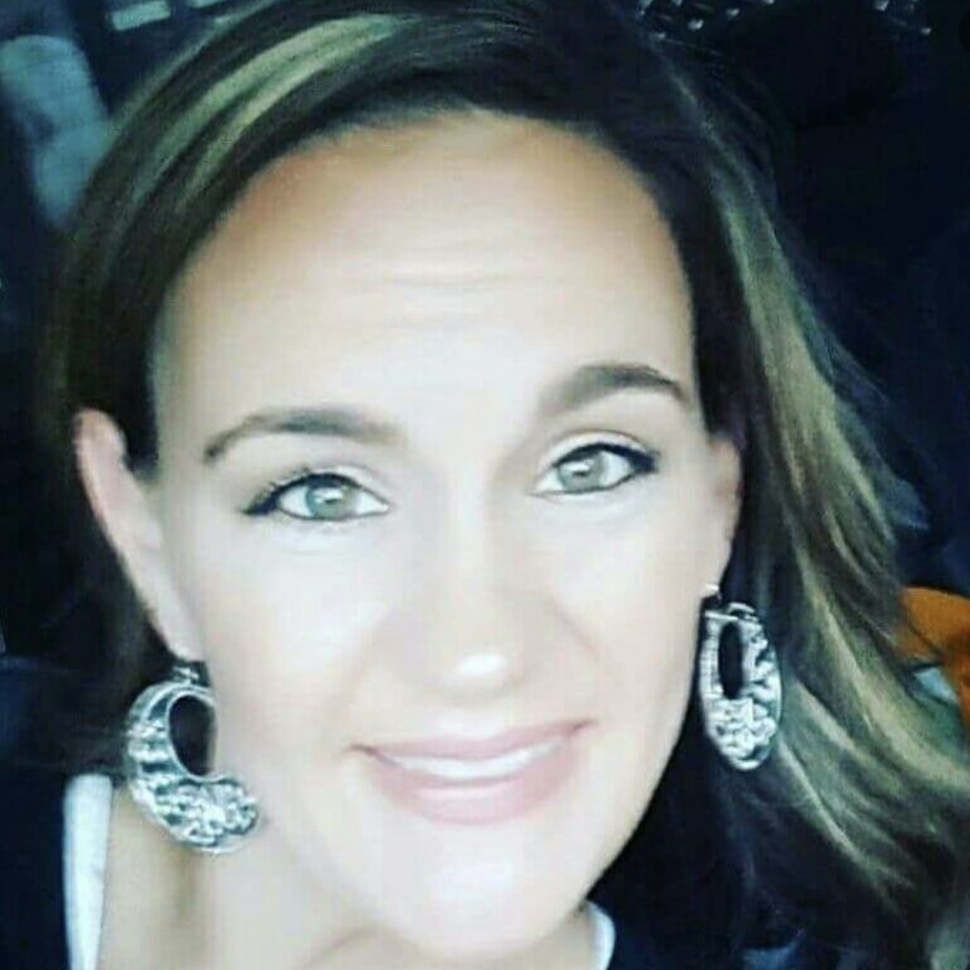 Stacy Gibson's Profile Photo