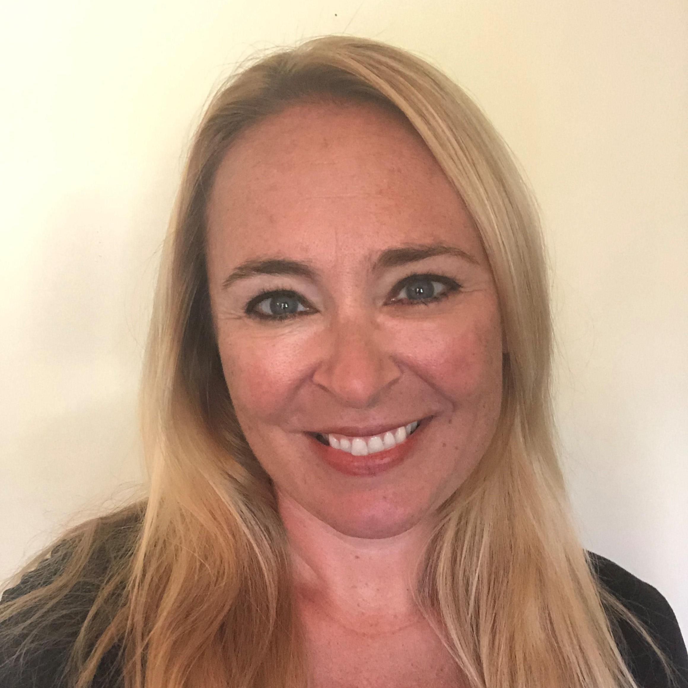 Jessica Davis's Profile Photo