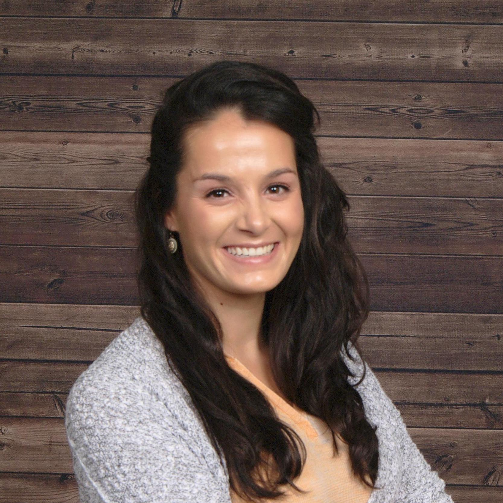 Naomi Klossner's Profile Photo