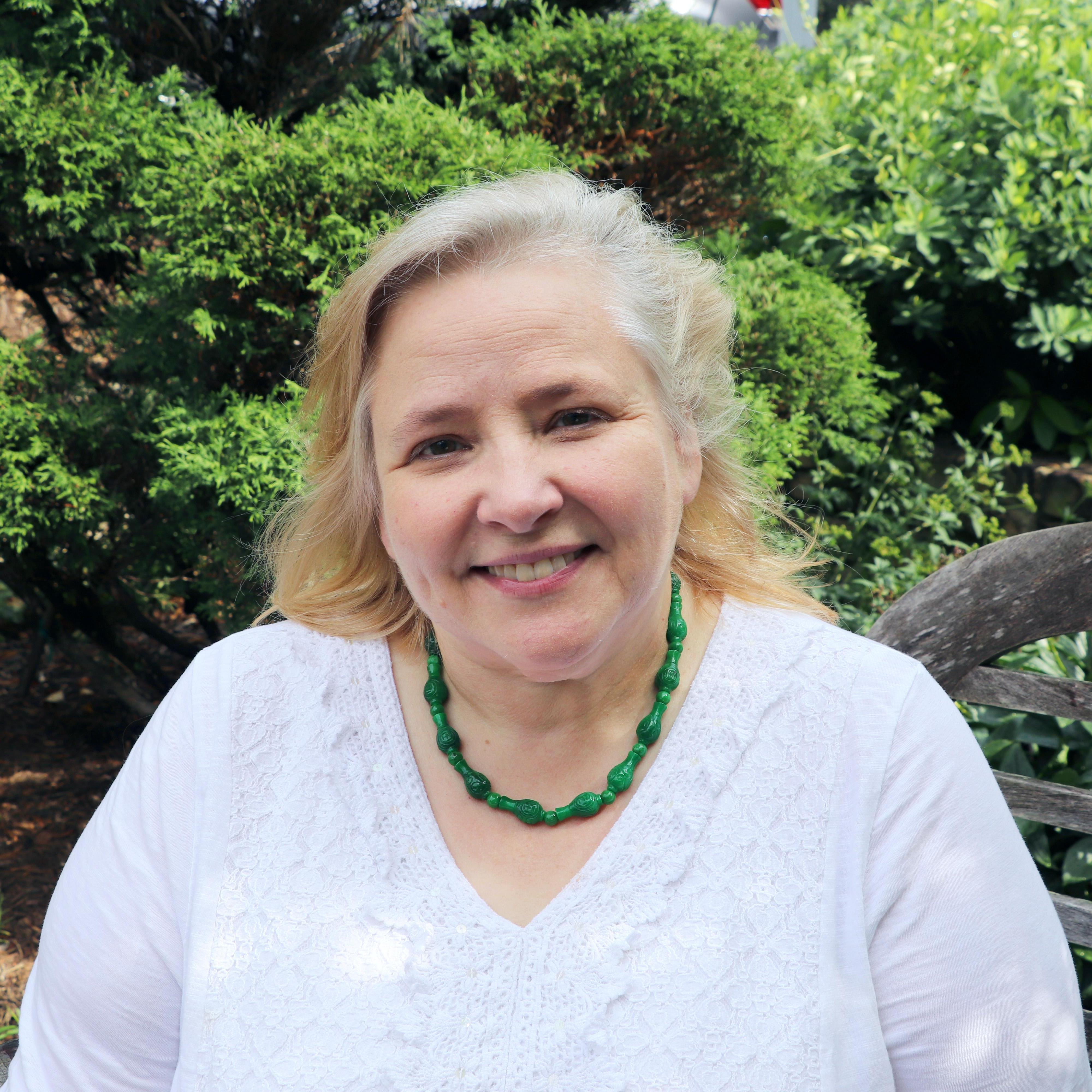Angela Lacey-Parrish's Profile Photo