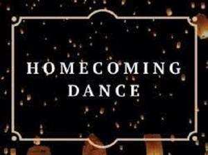 homecoming dance.jpeg