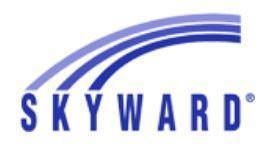 Skyward LInk
