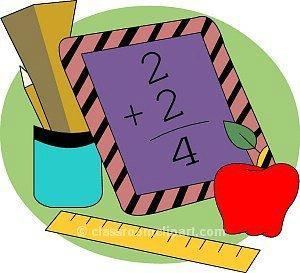 kindergarten-math-clipart-4c9ELapdi.jpeg
