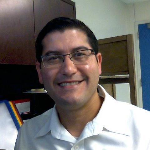 James Villa's Profile Photo