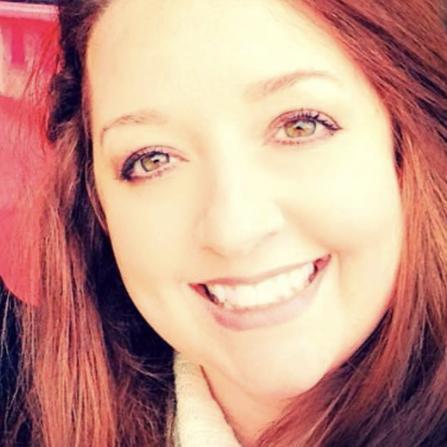Rachel Glidewell's Profile Photo