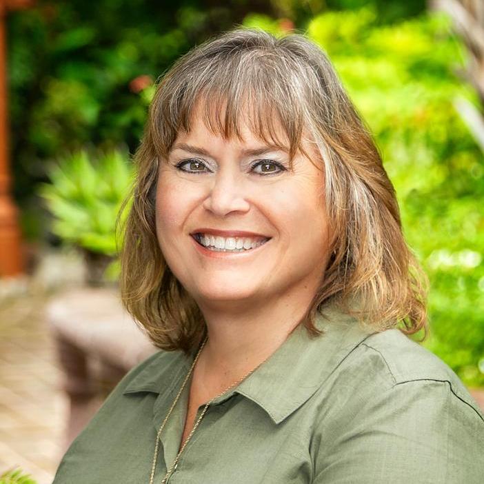 Lillian Oexmann's Profile Photo
