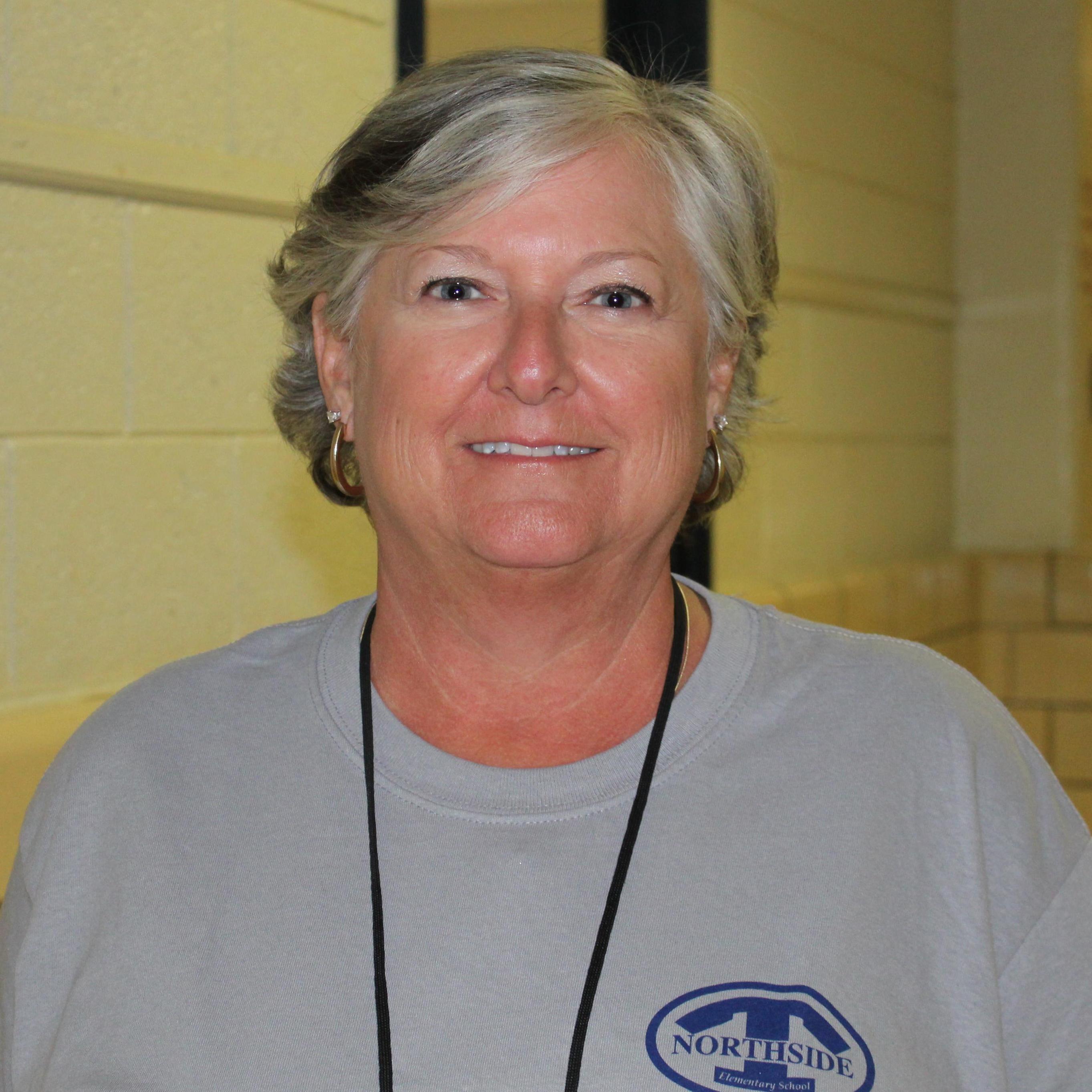 Melinda Howell's Profile Photo