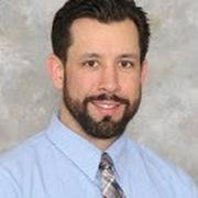 Steve Rzodkiewicz's Profile Photo