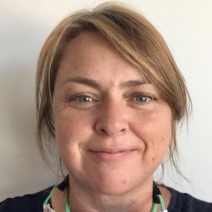 Robyn Sutton's Profile Photo