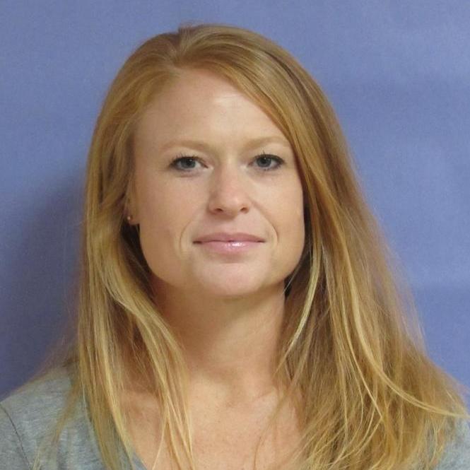 Jennifer Roper's Profile Photo
