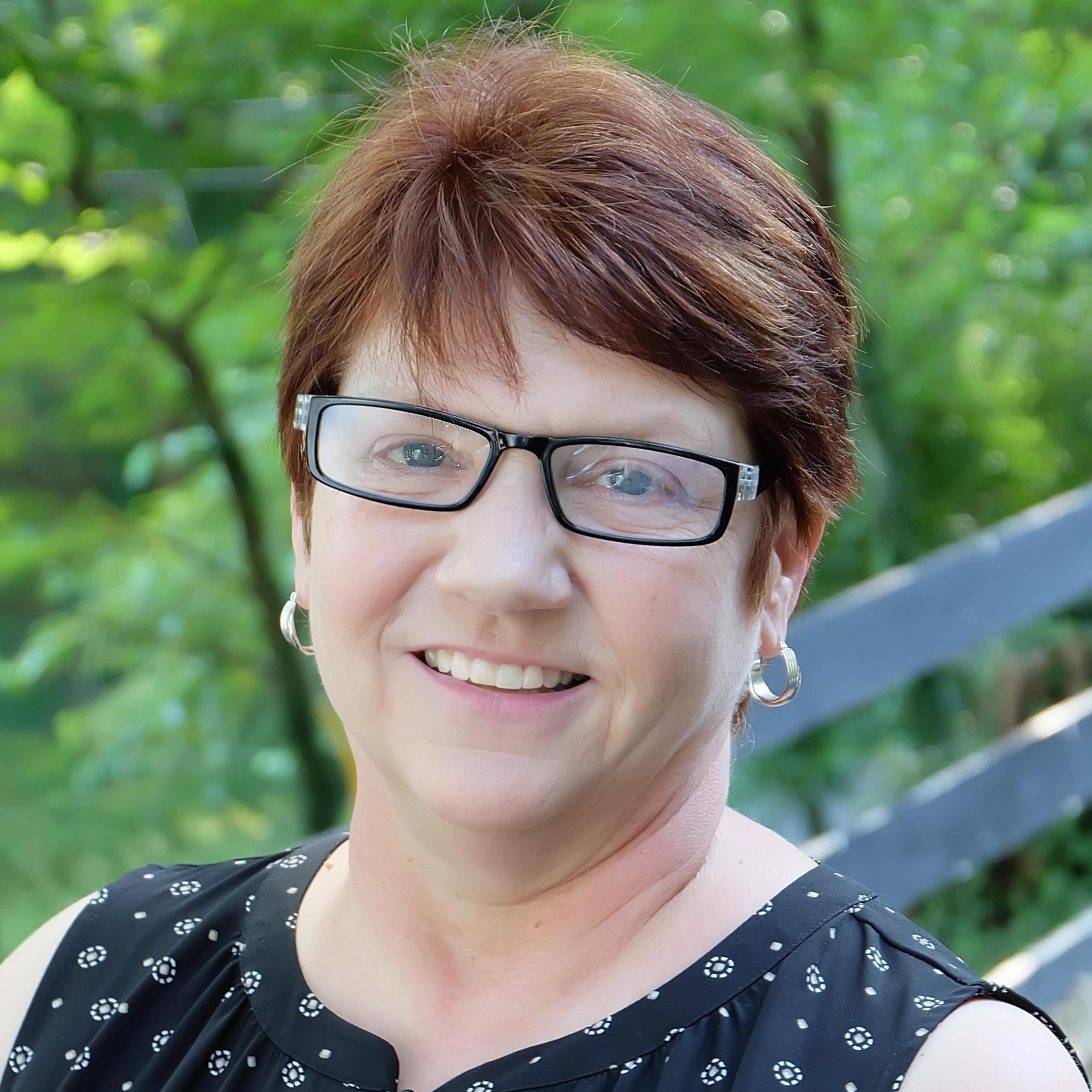 Karen Linton's Profile Photo