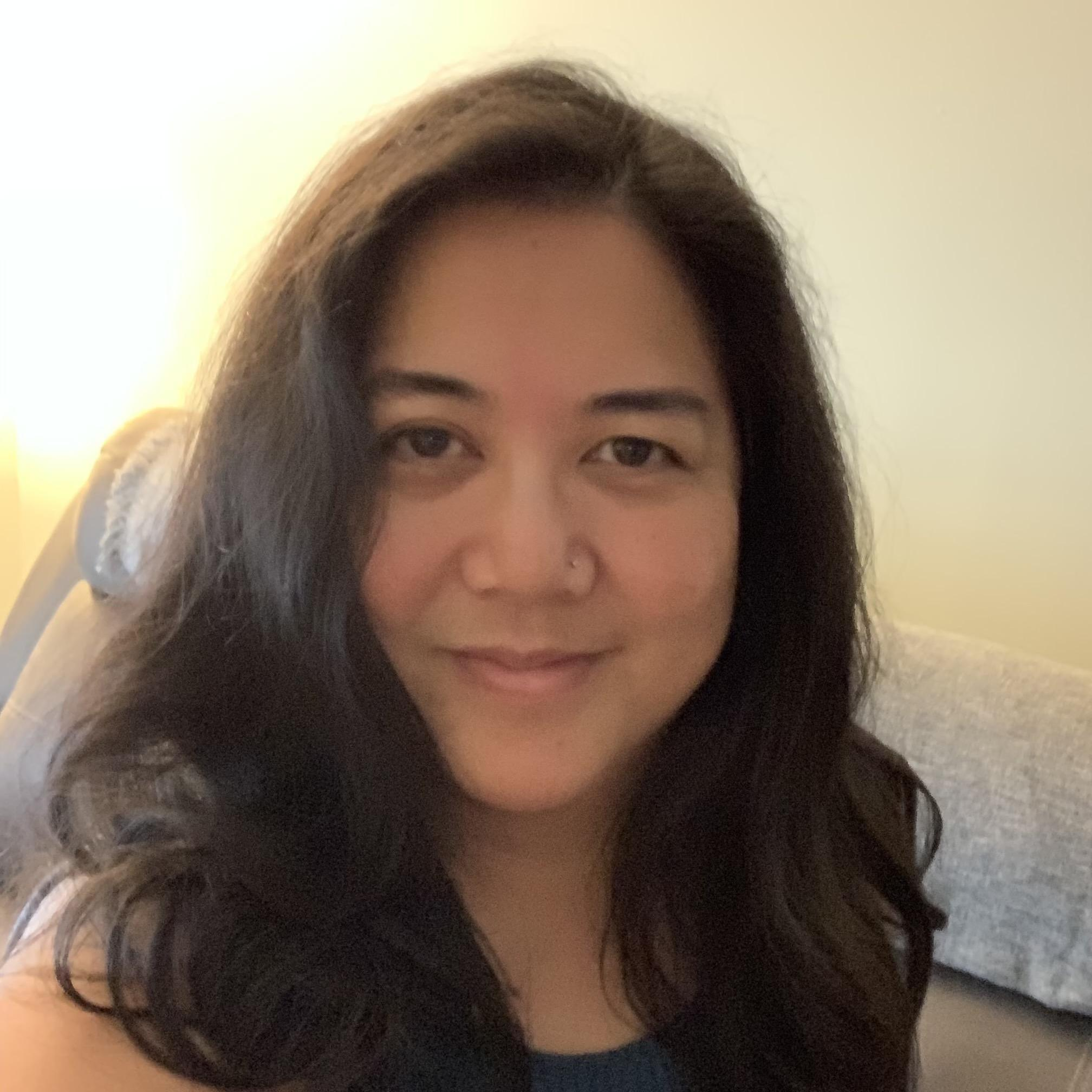 Jennifer Troendle's Profile Photo
