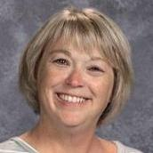 Kelly Kaganich's Profile Photo