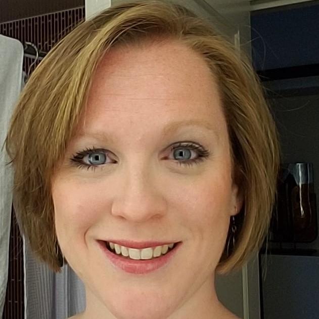Erica Dorsch's Profile Photo